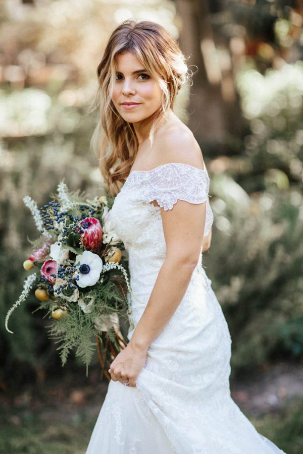 glitzy-rustic-diy-wedding-in-oxnard-california-hanna-photography-50