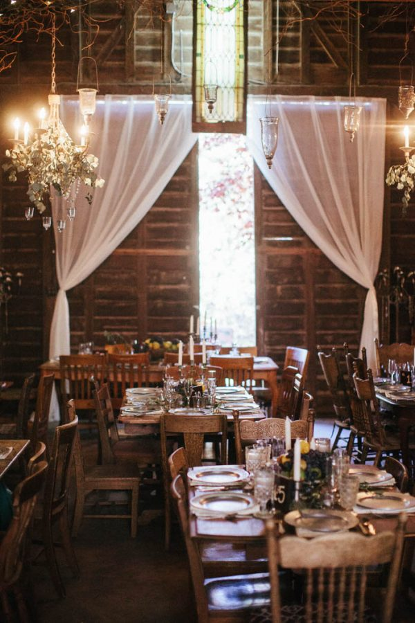 glitzy-rustic-diy-wedding-in-oxnard-california-hanna-photography-52