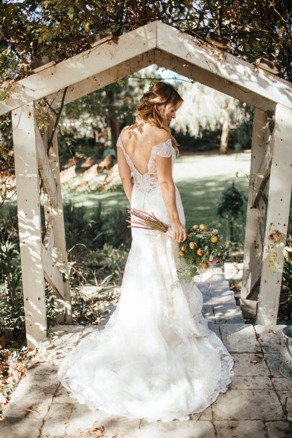 glitzy-rustic-diy-wedding-in-oxnard-california-hanna-photography-53