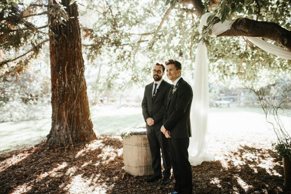 glitzy-rustic-diy-wedding-in-oxnard-california-hanna-photography-55