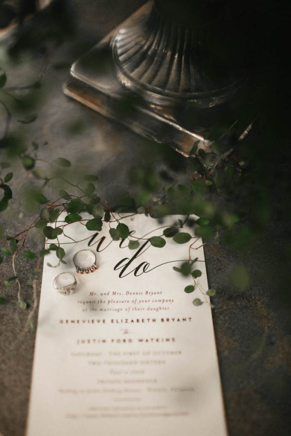 glitzy-rustic-diy-wedding-in-oxnard-california-hanna-photography-58