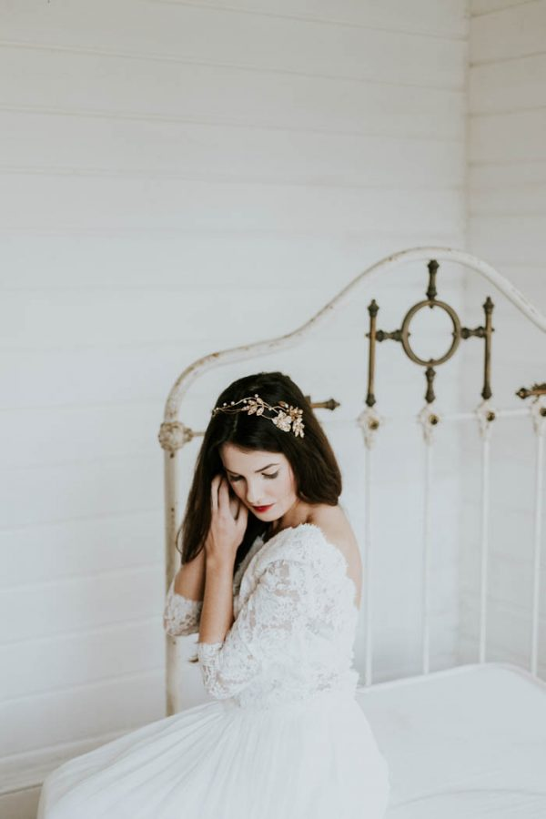 intimate-edgy-winter-wedding-inspiration-kathrin-krok-fotografie-10