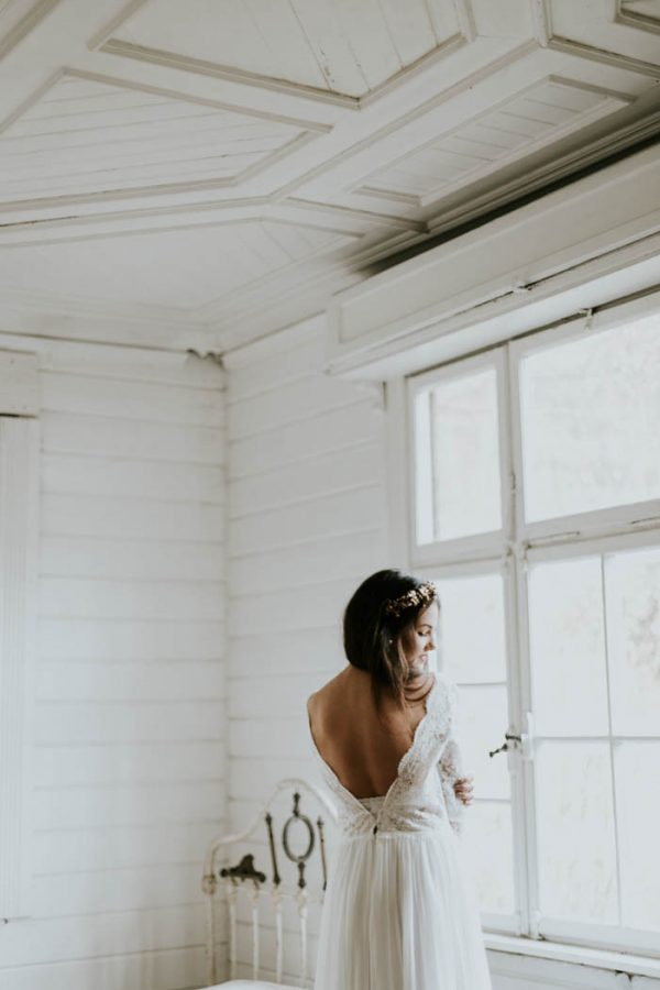 intimate-edgy-winter-wedding-inspiration-kathrin-krok-fotografie-14