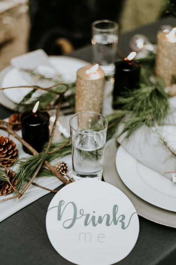 intimate-edgy-winter-wedding-inspiration-kathrin-krok-fotografie-2