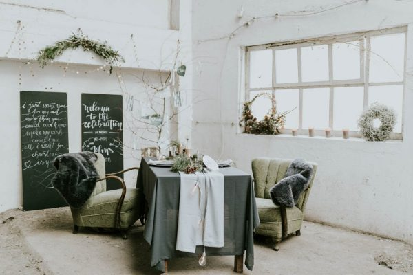 intimate-edgy-winter-wedding-inspiration-kathrin-krok-fotografie-20