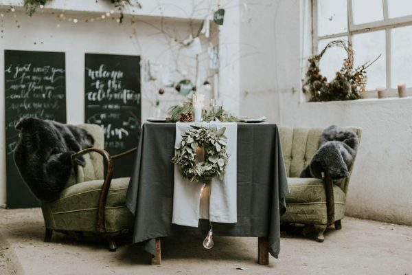 intimate-edgy-winter-wedding-inspiration-kathrin-krok-fotografie-26