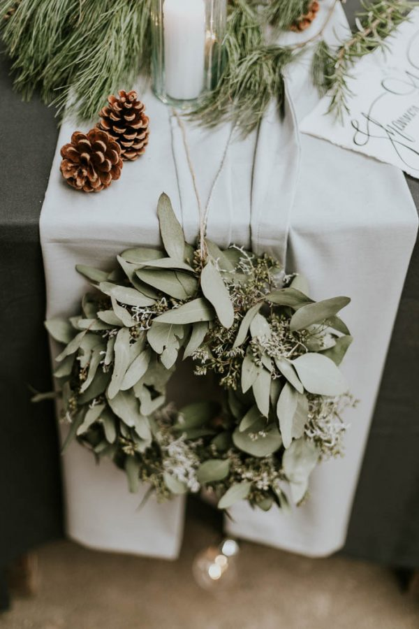 intimate-edgy-winter-wedding-inspiration-kathrin-krok-fotografie-27
