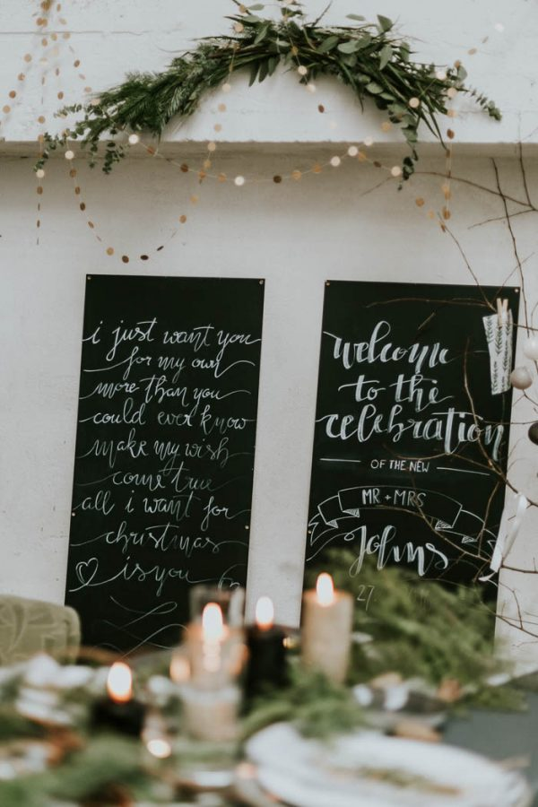 intimate-edgy-winter-wedding-inspiration-kathrin-krok-fotografie-29