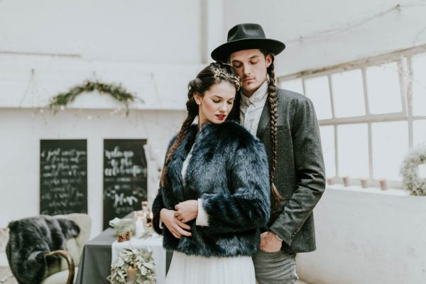 intimate-edgy-winter-wedding-inspiration-kathrin-krok-fotografie-31