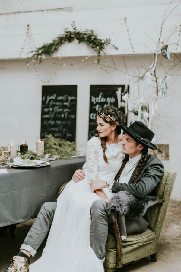 intimate-edgy-winter-wedding-inspiration-kathrin-krok-fotografie-32