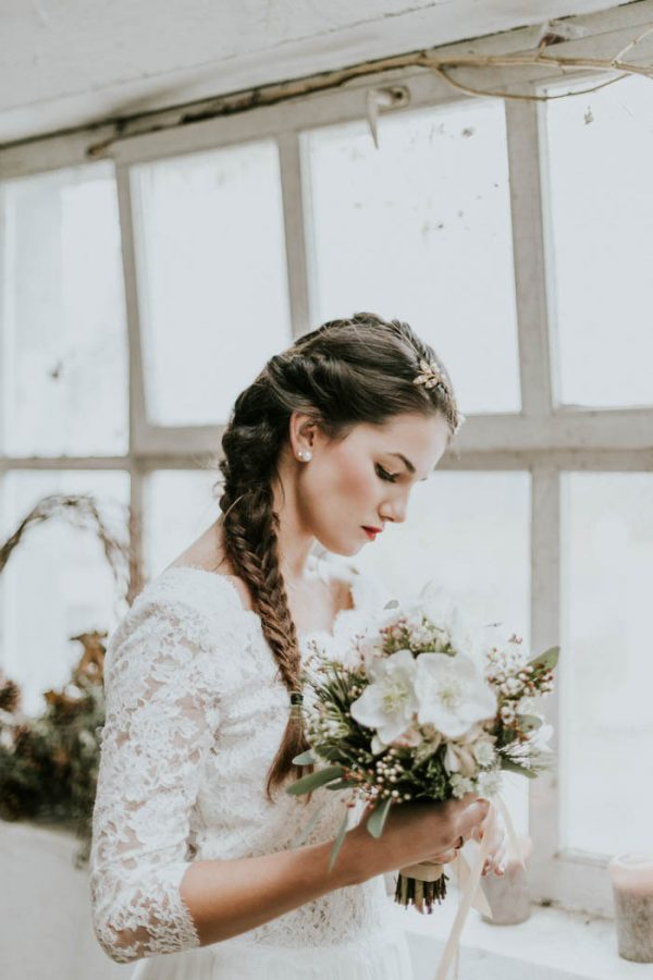 intimate-edgy-winter-wedding-inspiration-kathrin-krok-fotografie-38