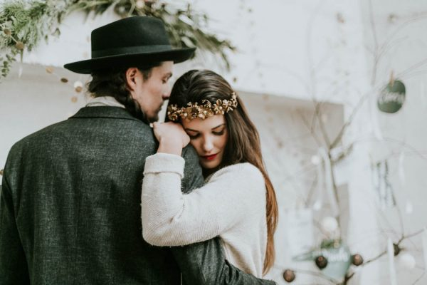 intimate-edgy-winter-wedding-inspiration-kathrin-krok-fotografie-42