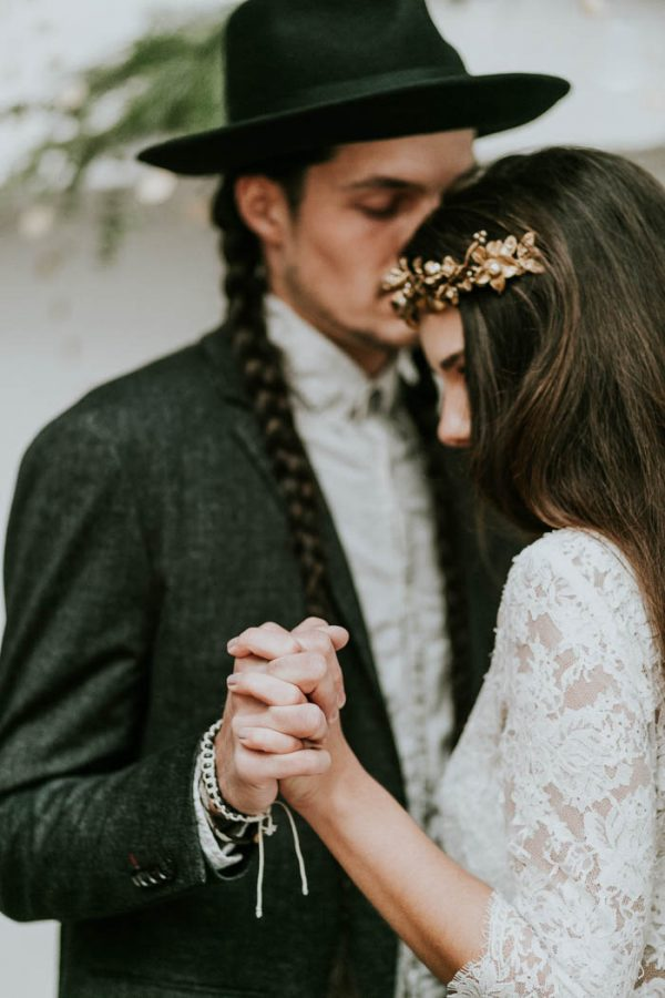 intimate-edgy-winter-wedding-inspiration-kathrin-krok-fotografie-45