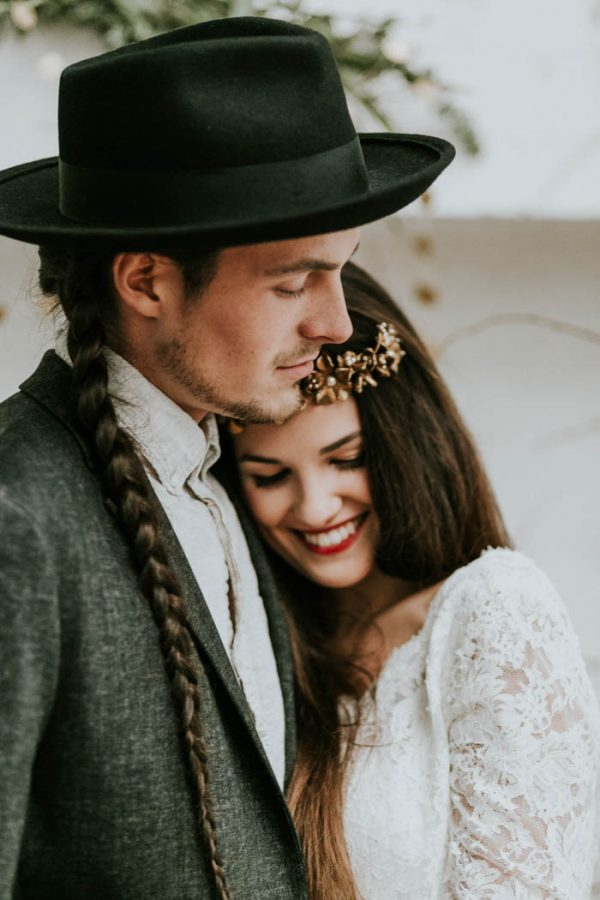 intimate-edgy-winter-wedding-inspiration-kathrin-krok-fotografie-47