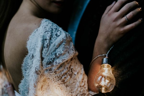 intimate-edgy-winter-wedding-inspiration-kathrin-krok-fotografie-55
