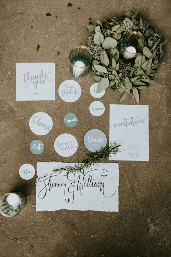 intimate-edgy-winter-wedding-inspiration-kathrin-krok-fotografie-59