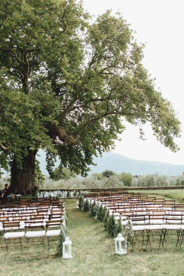 lavish-yet-laid-back-tuscan-wedding-at-villa-passerini-kreativ-wedding-13