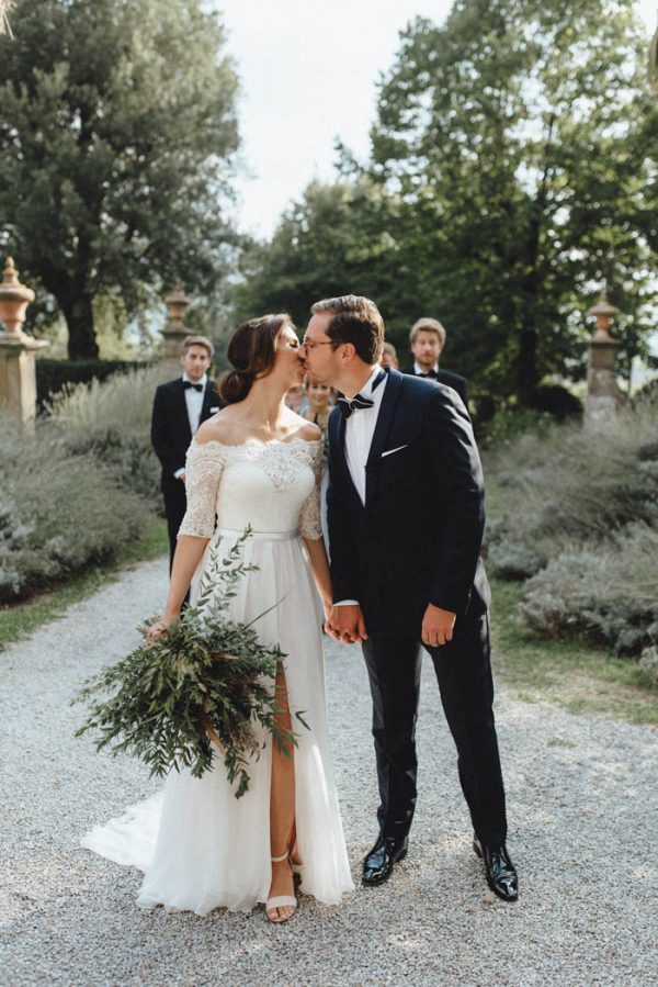lavish-yet-laid-back-tuscan-wedding-at-villa-passerini-kreativ-wedding-16