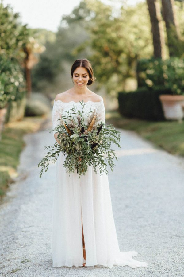 lavish-yet-laid-back-tuscan-wedding-at-villa-passerini-kreativ-wedding-19