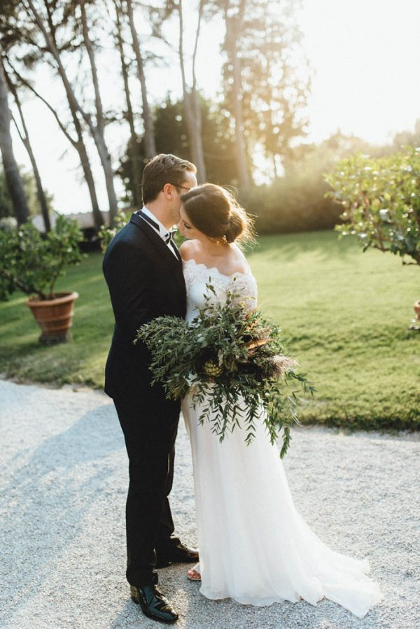 lavish-yet-laid-back-tuscan-wedding-at-villa-passerini-kreativ-wedding-21