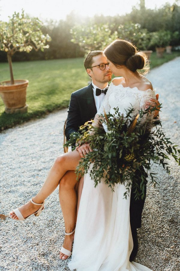 lavish-yet-laid-back-tuscan-wedding-at-villa-passerini-kreativ-wedding-24