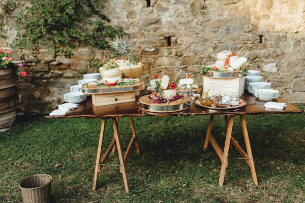 lavish-yet-laid-back-tuscan-wedding-at-villa-passerini-kreativ-wedding-26