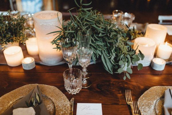 lavish-yet-laid-back-tuscan-wedding-at-villa-passerini-kreativ-wedding-30