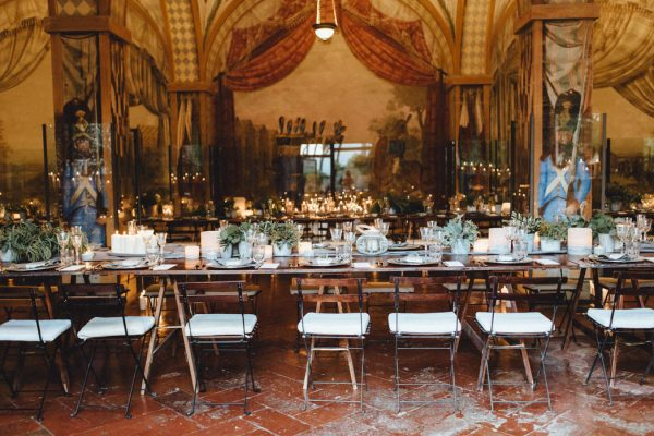 lavish-yet-laid-back-tuscan-wedding-at-villa-passerini-kreativ-wedding-33