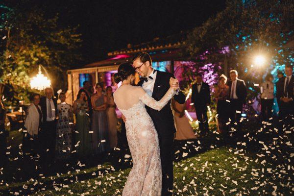 lavish-yet-laid-back-tuscan-wedding-at-villa-passerini-kreativ-wedding-35