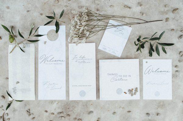 lavish-yet-laid-back-tuscan-wedding-at-villa-passerini-kreativ-wedding-36