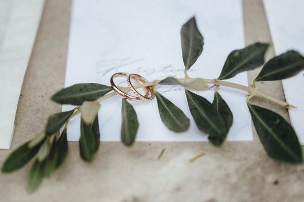 lavish-yet-laid-back-tuscan-wedding-at-villa-passerini-kreativ-wedding-37