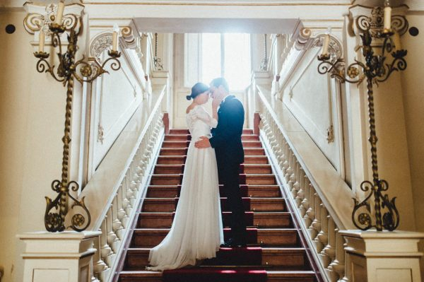 lavish-yet-laid-back-tuscan-wedding-at-villa-passerini-kreativ-wedding-40