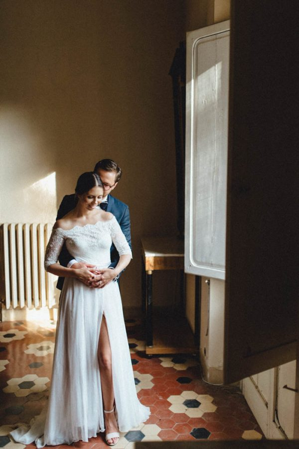 lavish-yet-laid-back-tuscan-wedding-at-villa-passerini-kreativ-wedding-43