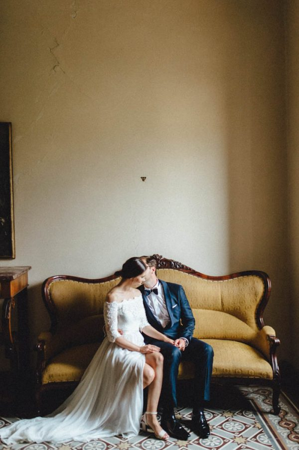 lavish-yet-laid-back-tuscan-wedding-at-villa-passerini-kreativ-wedding-44