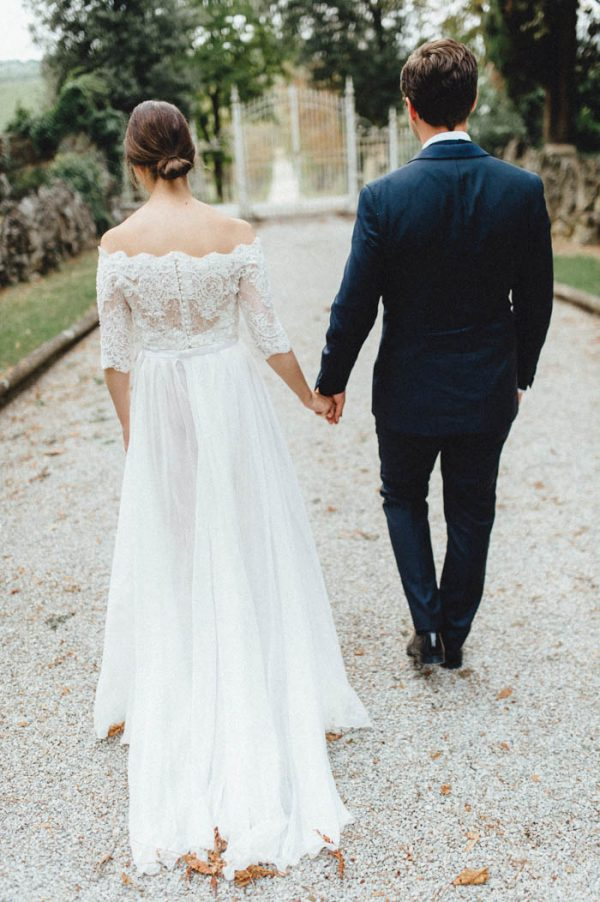 lavish-yet-laid-back-tuscan-wedding-at-villa-passerini-kreativ-wedding-51