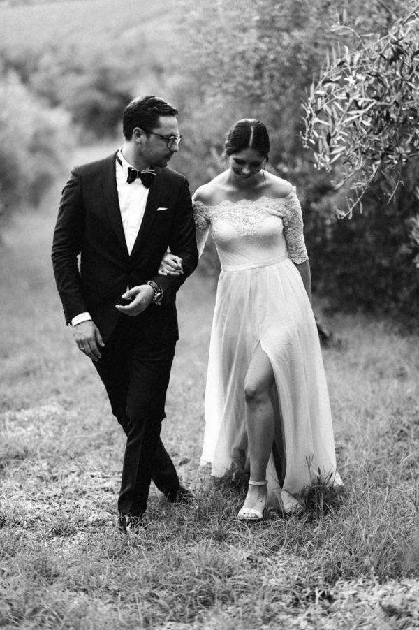 lavish-yet-laid-back-tuscan-wedding-at-villa-passerini-kreativ-wedding-52