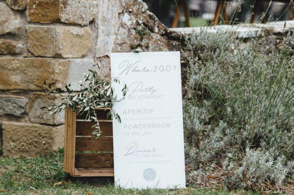 lavish-yet-laid-back-tuscan-wedding-at-villa-passerini-kreativ-wedding-61