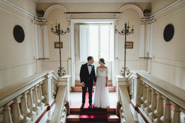 lavish-yet-laid-back-tuscan-wedding-at-villa-passerini-kreativ-wedding-65