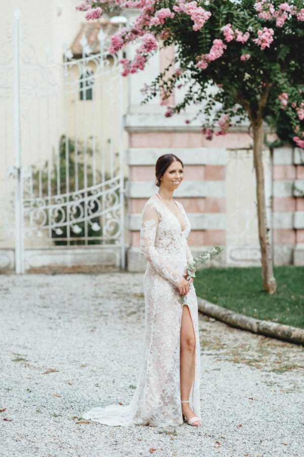 lavish-yet-laid-back-tuscan-wedding-at-villa-passerini-kreativ-wedding-67
