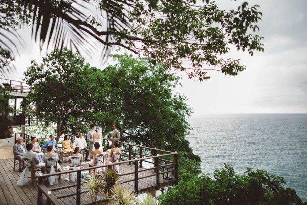 mexican-destination-wedding-at-villa-violeta-button-up-photography-11-600x400