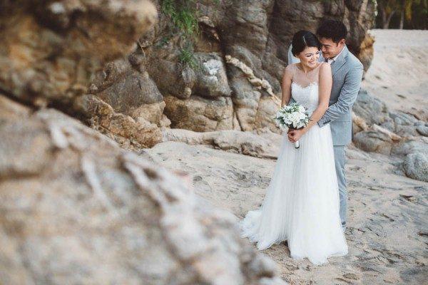 mexican-destination-wedding-at-villa-violeta-button-up-photography-18-600x400