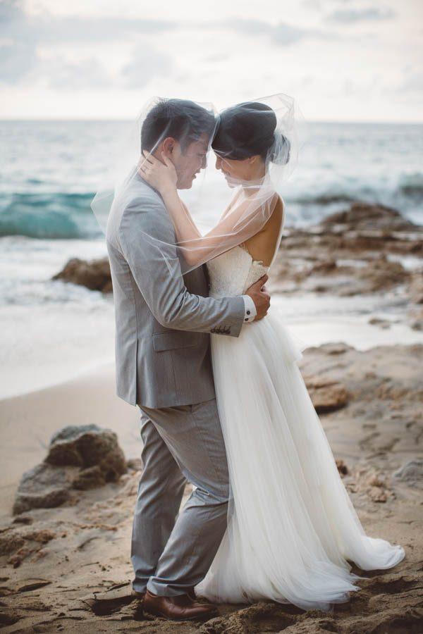 mexican-destination-wedding-at-villa-violeta-button-up-photography-21-600x900