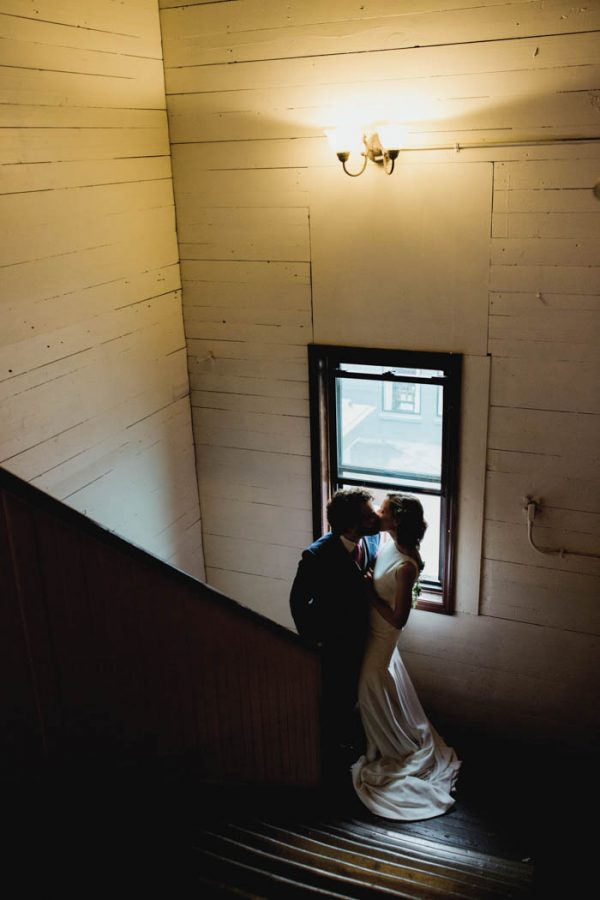 modern-natural-rochester-wedding-at-arbor-loft-alixann-loosle-photography-15