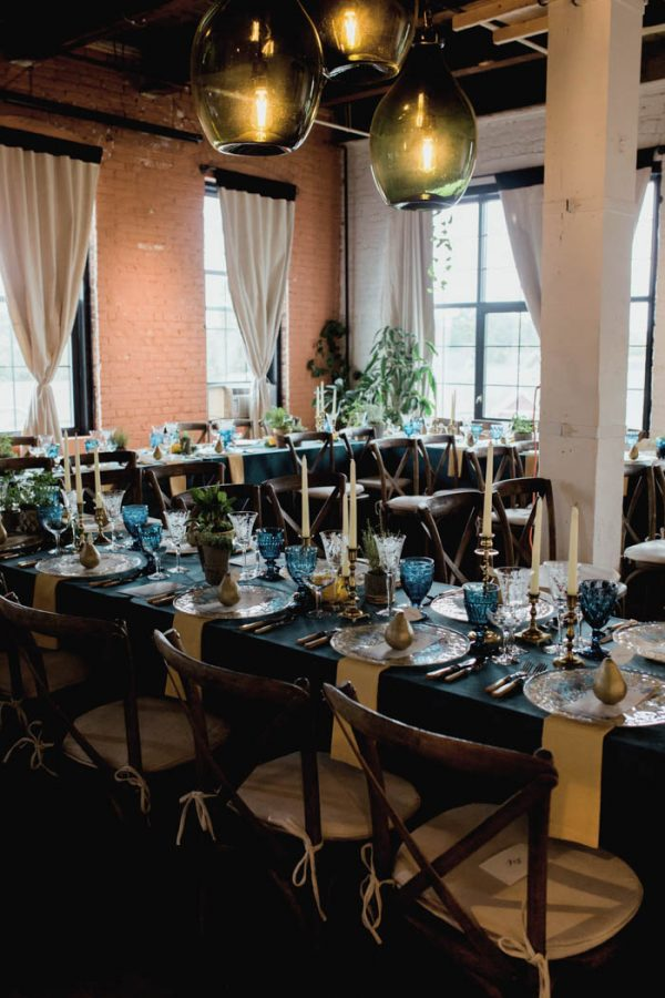 modern-natural-rochester-wedding-at-arbor-loft-alixann-loosle-photography-22