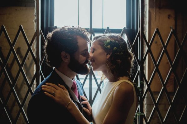 modern-natural-rochester-wedding-at-arbor-loft-alixann-loosle-photography-30