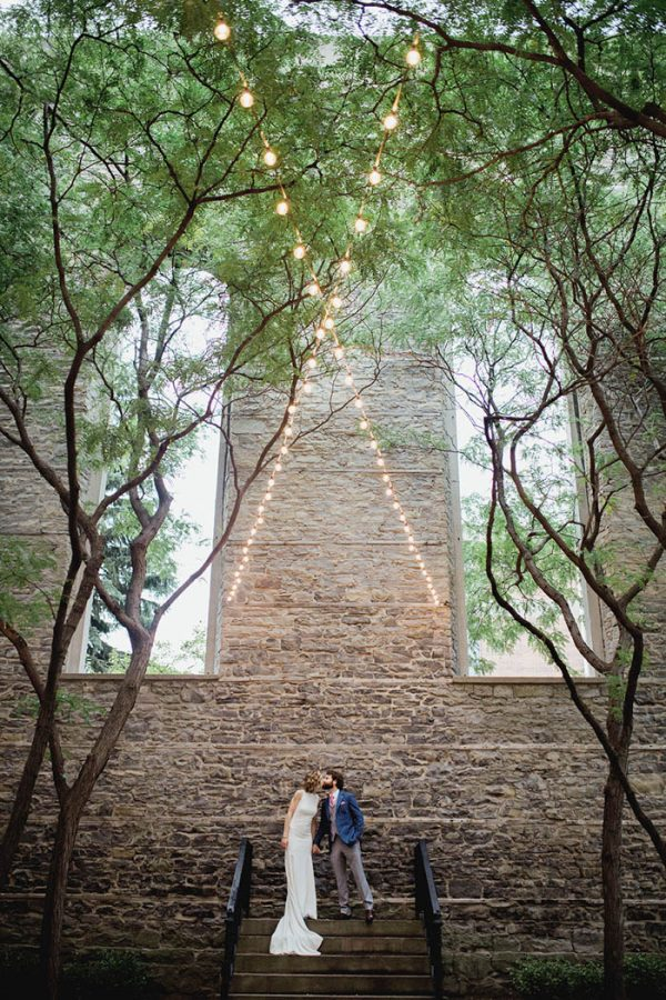 modern-natural-rochester-wedding-at-arbor-loft-alixann-loosle-photography-43