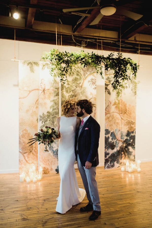 modern-natural-rochester-wedding-at-arbor-loft-alixann-loosle-photography-59
