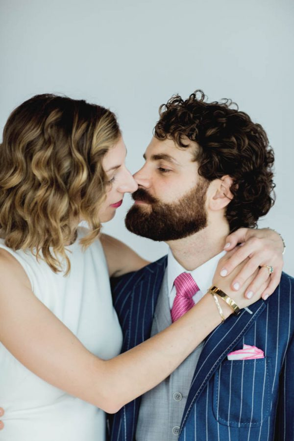 modern-natural-rochester-wedding-at-arbor-loft-alixann-loosle-photography-6