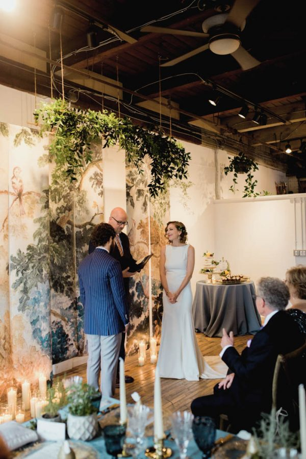 modern-natural-rochester-wedding-at-arbor-loft-alixann-loosle-photography-60