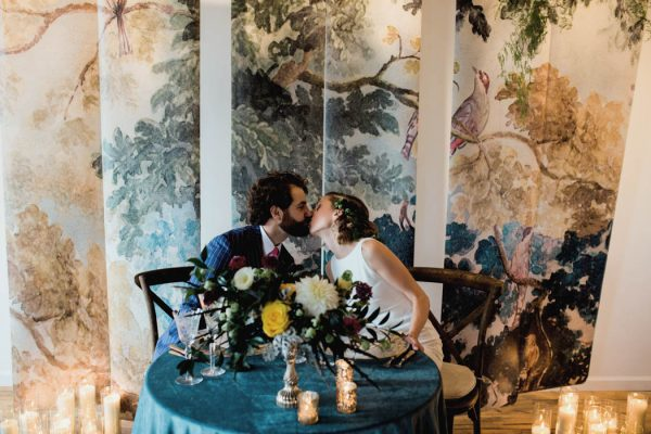 modern-natural-rochester-wedding-at-arbor-loft-alixann-loosle-photography-76